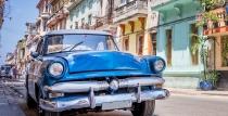 Куба - Хавана, Тринидад и Варадеро - с включени закуски, обяди и вечери