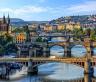 Предколедна екскурзия до Прага, Карлови Вари, Братислава и Будапеща с автобус и дневен преход