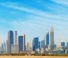 Почивка в Дубай Есен 2020 - 8 дневна