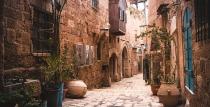 Екскурзия до Израел и Йордания за 6 дни - Есен 2020