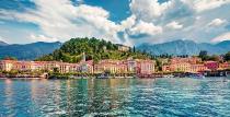 Есен 2019 на Италиански езера и Швейцария - екскурзия със самолет от Варна - НЯМА МЕСТА