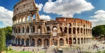 Майски празници 2020 в Рим - екскурзия със самолет за 5 дни - ПОТВЪРДЕНА