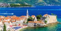 Дубровник, Будва и Котор - екскурзия с автобус, дневен преход и включени вечери
