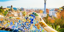 Екскурзия до Испания, Франция и Италия със самолет и автобус