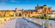 Майски празници в Андалусия - екскурзия със самолет и включени вечери - с полет от Варна