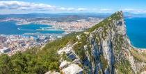 Есен 2020 в Андалусия - екскурзия със самолет и включени вечери - с полет от Варна