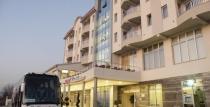 Великден 2020 в Ниш за 2 дни със собствен транспорт - хотел Tami Residence 4*