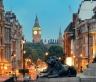 Септемврийски празници 2020 в Лондон - екскурзия със самолет за 5 дни