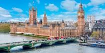 Майски празници 2020 в Лондон - екскурзия със самолет за 5 дни - ПОТВЪРДЕНА!!!